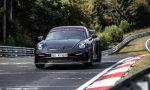 """""""Der neue 911 GT3 hat heimlich..."""